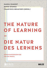 The Nature of Learning – Die Natur des Lernens
