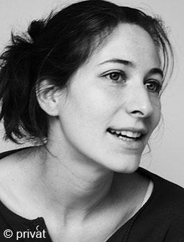 Elisabeth  Steinkellner