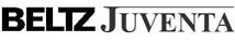 Juventa Verlag