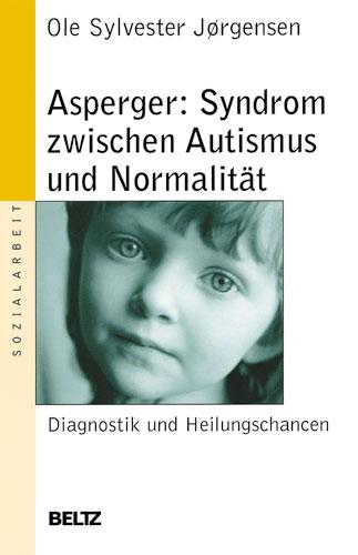 book beratungskompetenz magen und darm