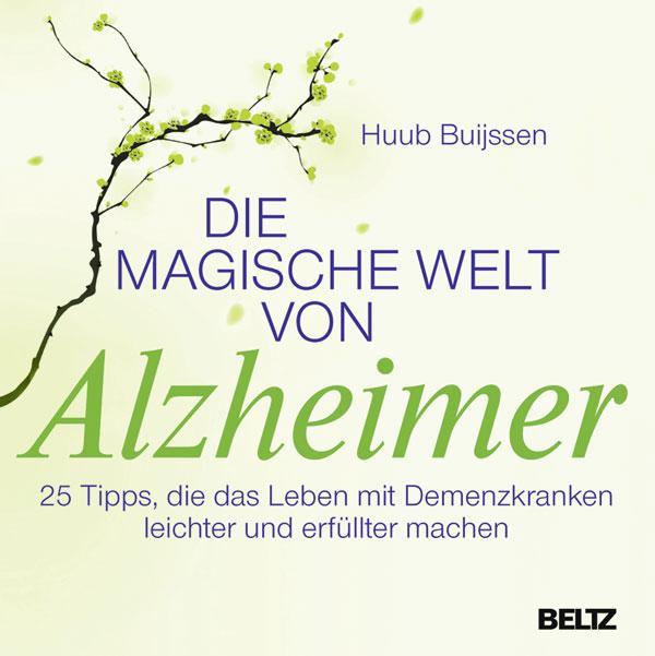 49898d785a Buchtipps | Alzheimer Gesellschaft Leipzig e.V.