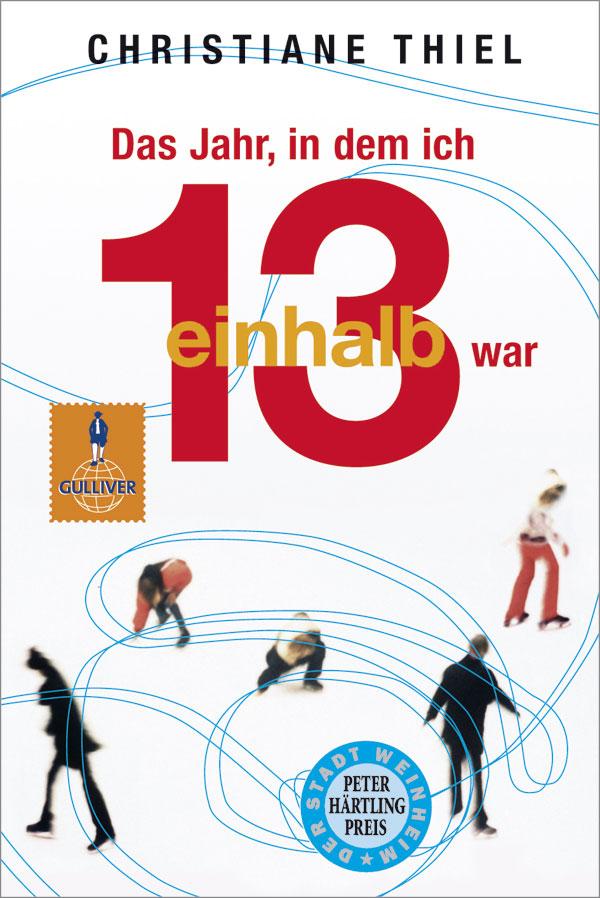 The LaTeX Companion 2004