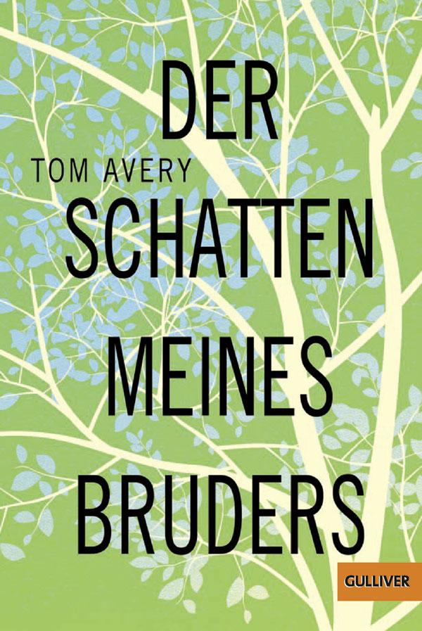 http://www.beltz.de/de/kinder-jugendbuch/titelliste/titel/der-schatten-meines-bruders-1.html