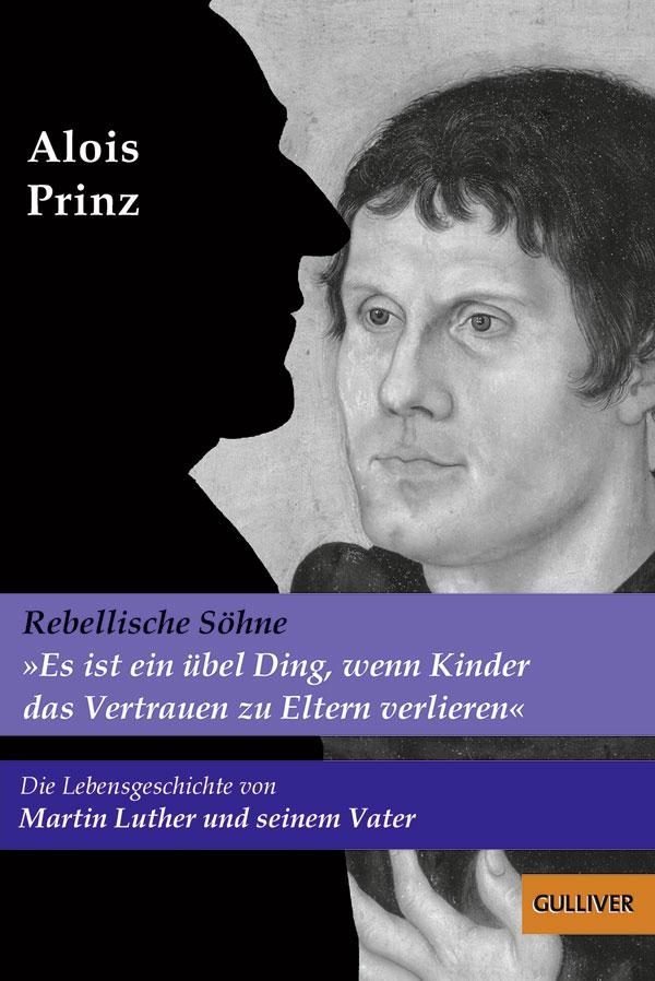 Fragen Zu Martin Luther