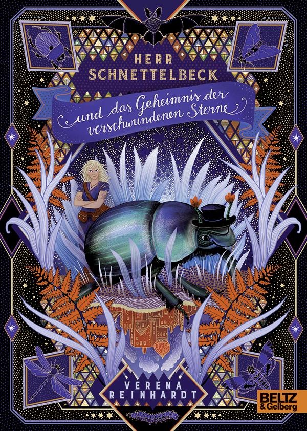https://www.beltz.de/kinder_jugendbuch/produkte/produkt_produktdetails/40755-herr_schnettelbeck_und_das_geheimnis_der_verschwundenen_sterne.html