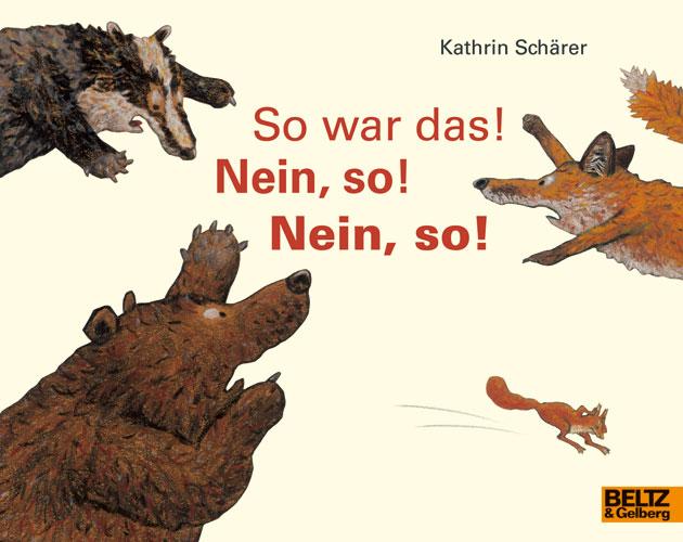 Saarbrucker zeitung sie sucht ihn Nachrichten für das Saarland, Deutschland und die Welt