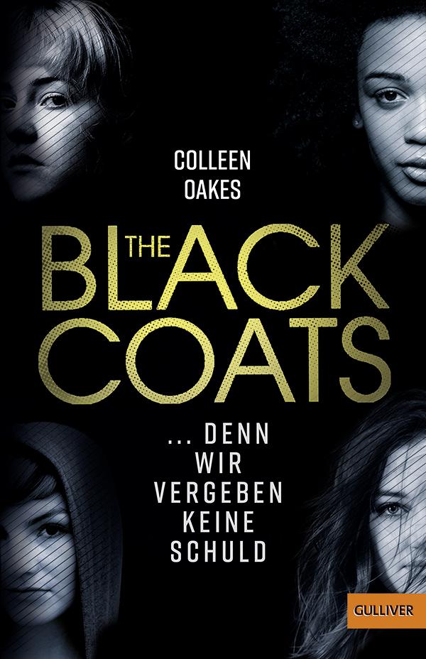 https://www.beltz.de/kinder_jugendbuch/produkte/produkt_produktdetails/40797-the_black_coats_denn_wir_vergeben_keine_schuld.html