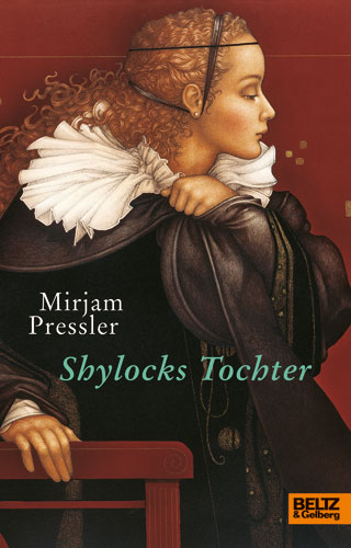 Shylock's Daugther