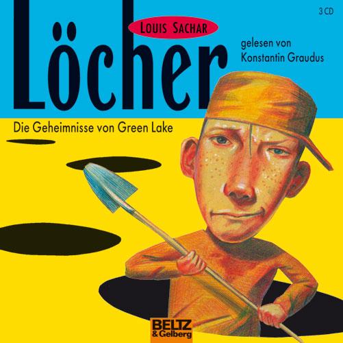 l cher die geheimnisse von green lake gelesen von konstantin graudus 3 cds 2 std 45 min. Black Bedroom Furniture Sets. Home Design Ideas