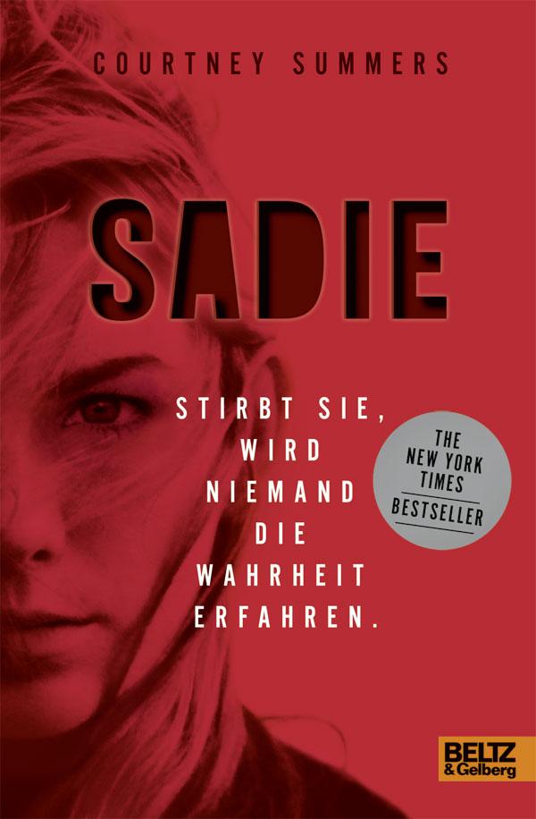 https://www.beltz.de/kinder_jugendbuch/produkte/produkt_produktdetails/39258-sadie.html