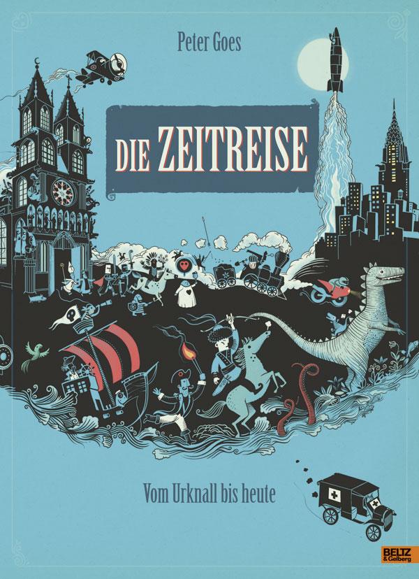 http://www.beltz.de/kinder_jugendbuch/produkte/produkt_produktdetails/31059-die_zeitreise.html