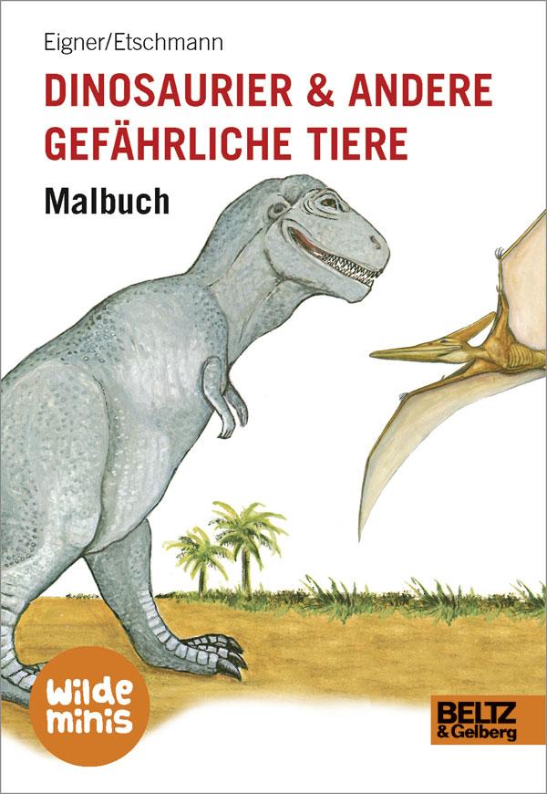 Berühmt Zoo Tiere Malbuch Galerie - Framing Malvorlagen ...