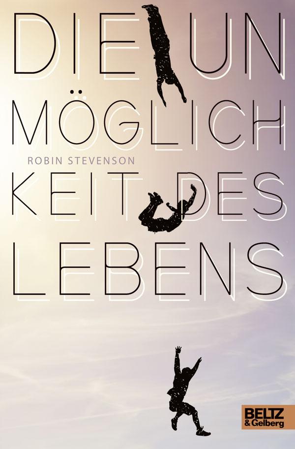 http://www.beltz.de/kinder_jugendbuch/produkte/produkt_produktdetails/34933-die_unmoeglichkeit_des_lebens.html