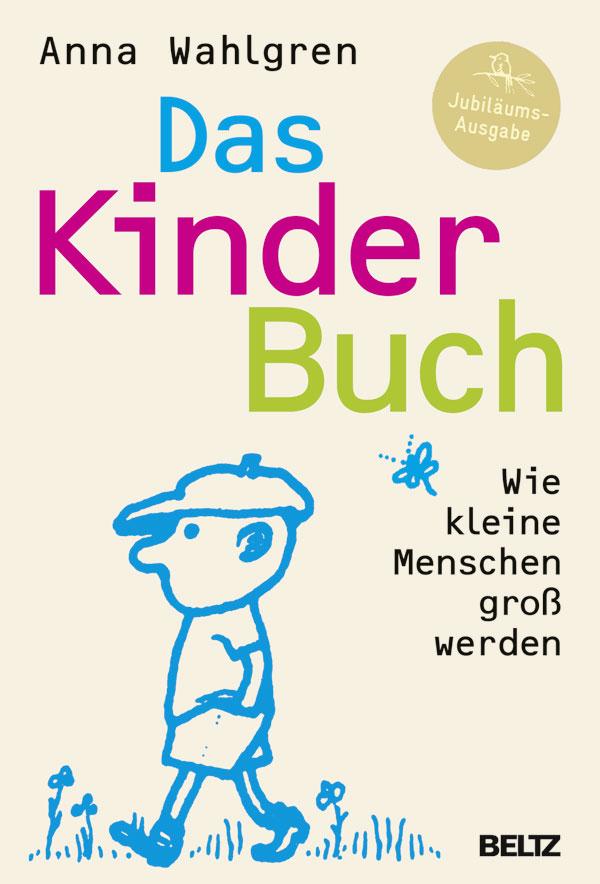 Das Kinder Buch