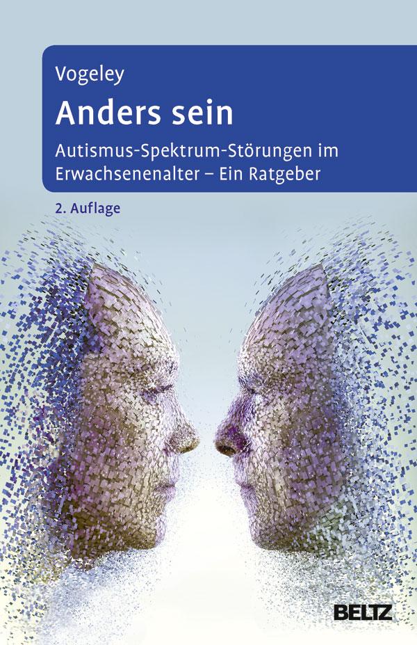 Asperger syndrom erwachsenenalter