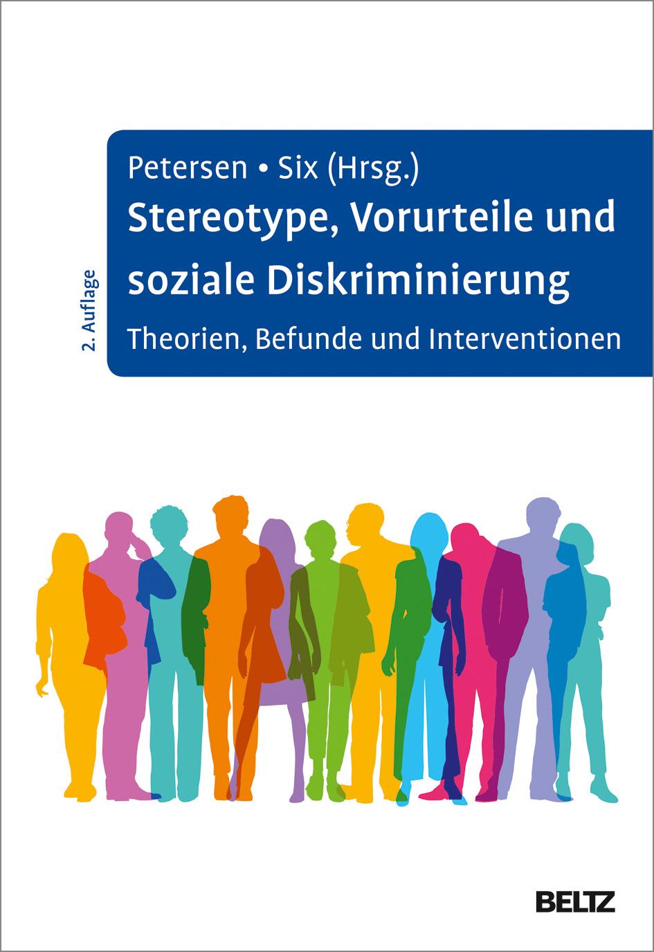 Stereotype, Vorurteile und soziale Diskriminierung
