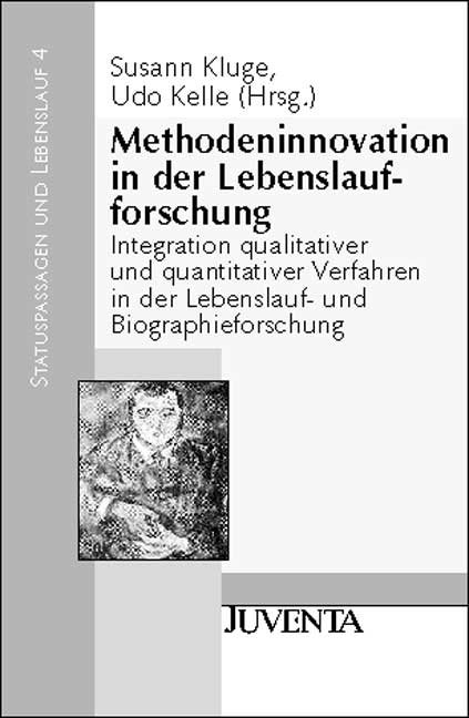 Methodeninnovation in der Lebenslaufforschung - Integration ...