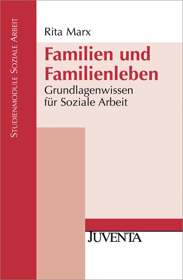Soziale arbeit mit familien englisch aufsatz keywords