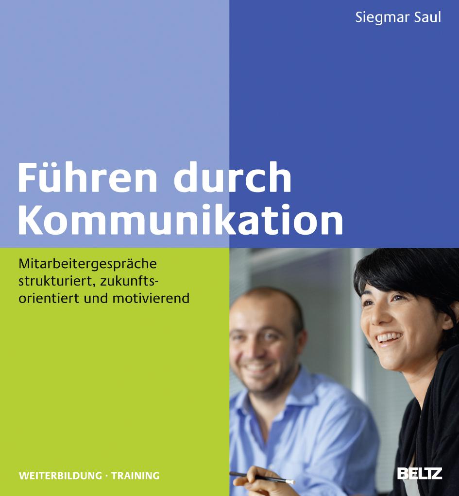 Coverfeindaten   Führen Durch Kommunikation (480 ...