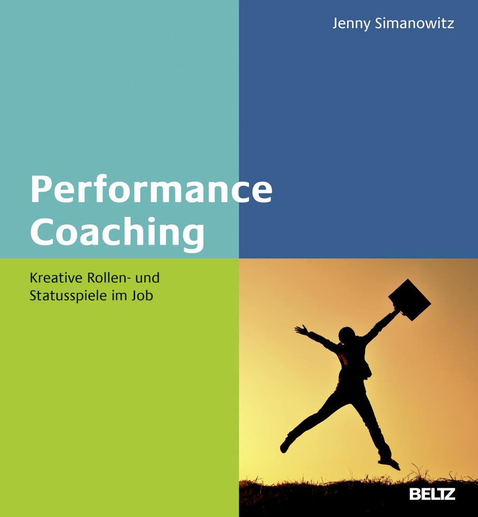 ebook easy pass teachers resource guide cd