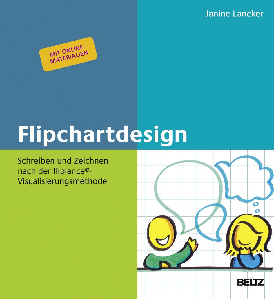 Niedlich Online Zeichenprogramme Ideen - Der Schaltplan ...