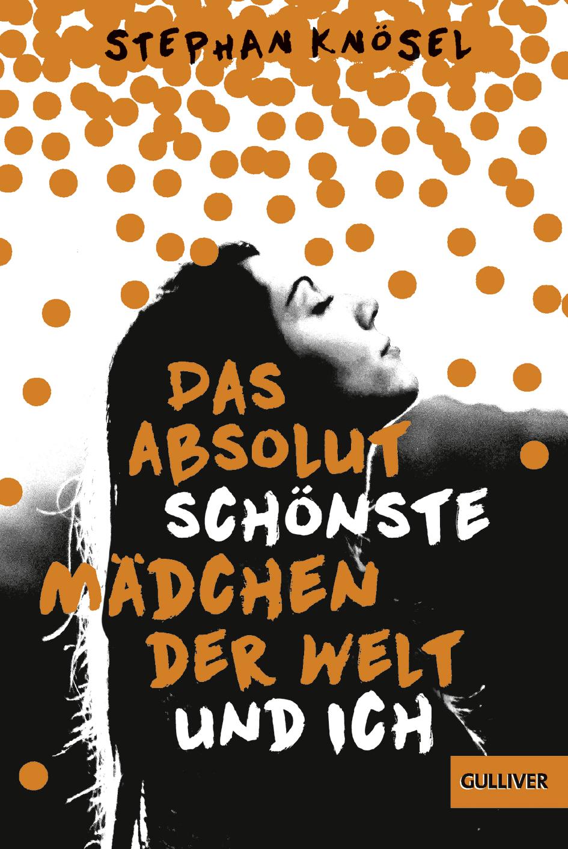 Charmant Mädchen Pfadfindergesetz Malbuch Galerie - Malvorlagen Von ...