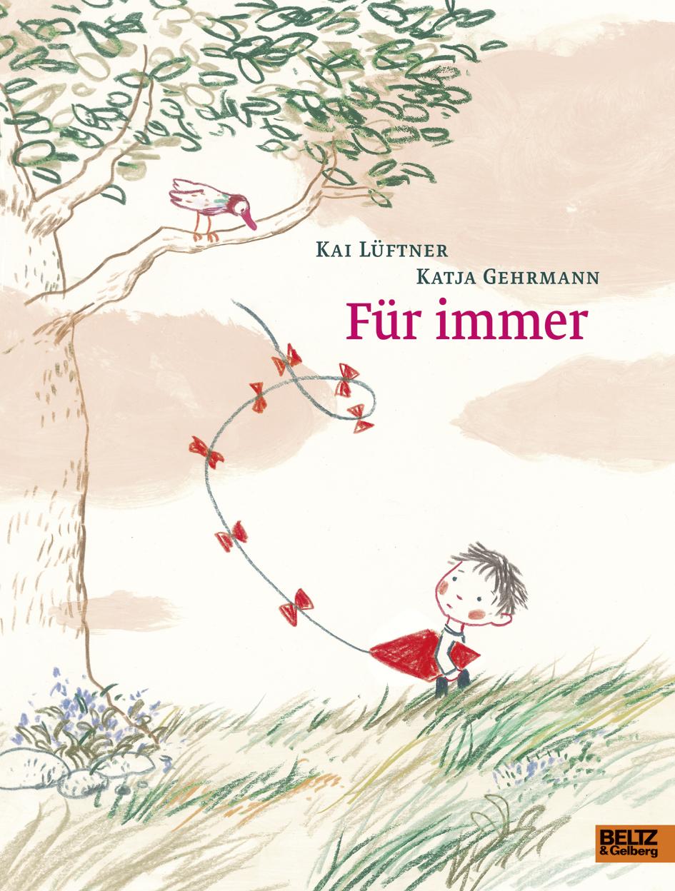 Coverfeindaten - Für immer (921 ...