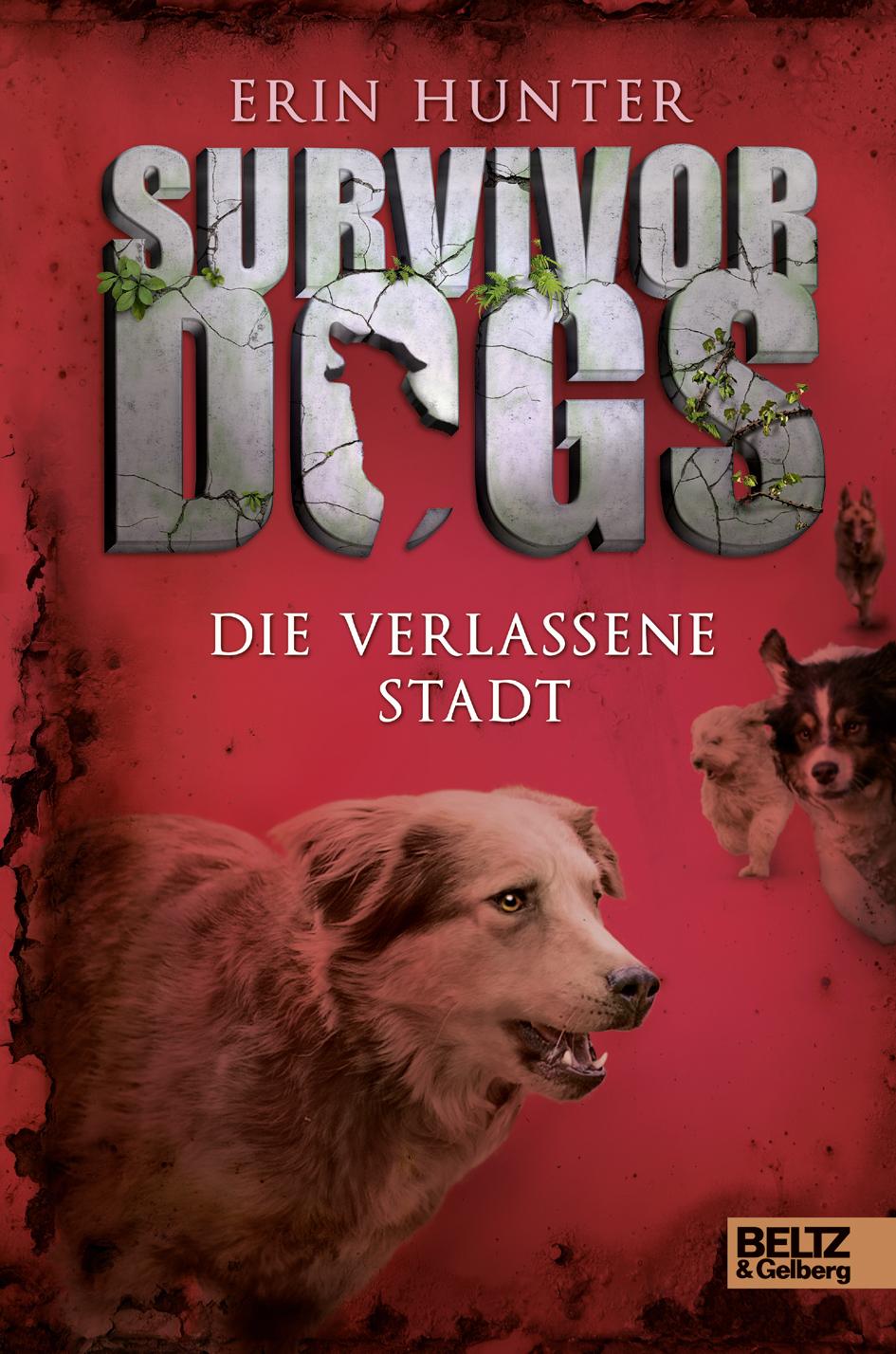 http://uebermorgenwelt-buecher.blogspot.de/2014/03/survivordogs-lassie-kann-einpacken.html