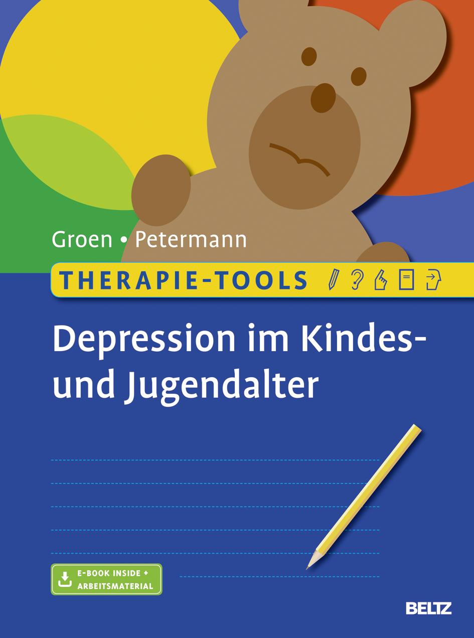 Therapie-Tools Integrative KVT - Mit E-Book inside und ...