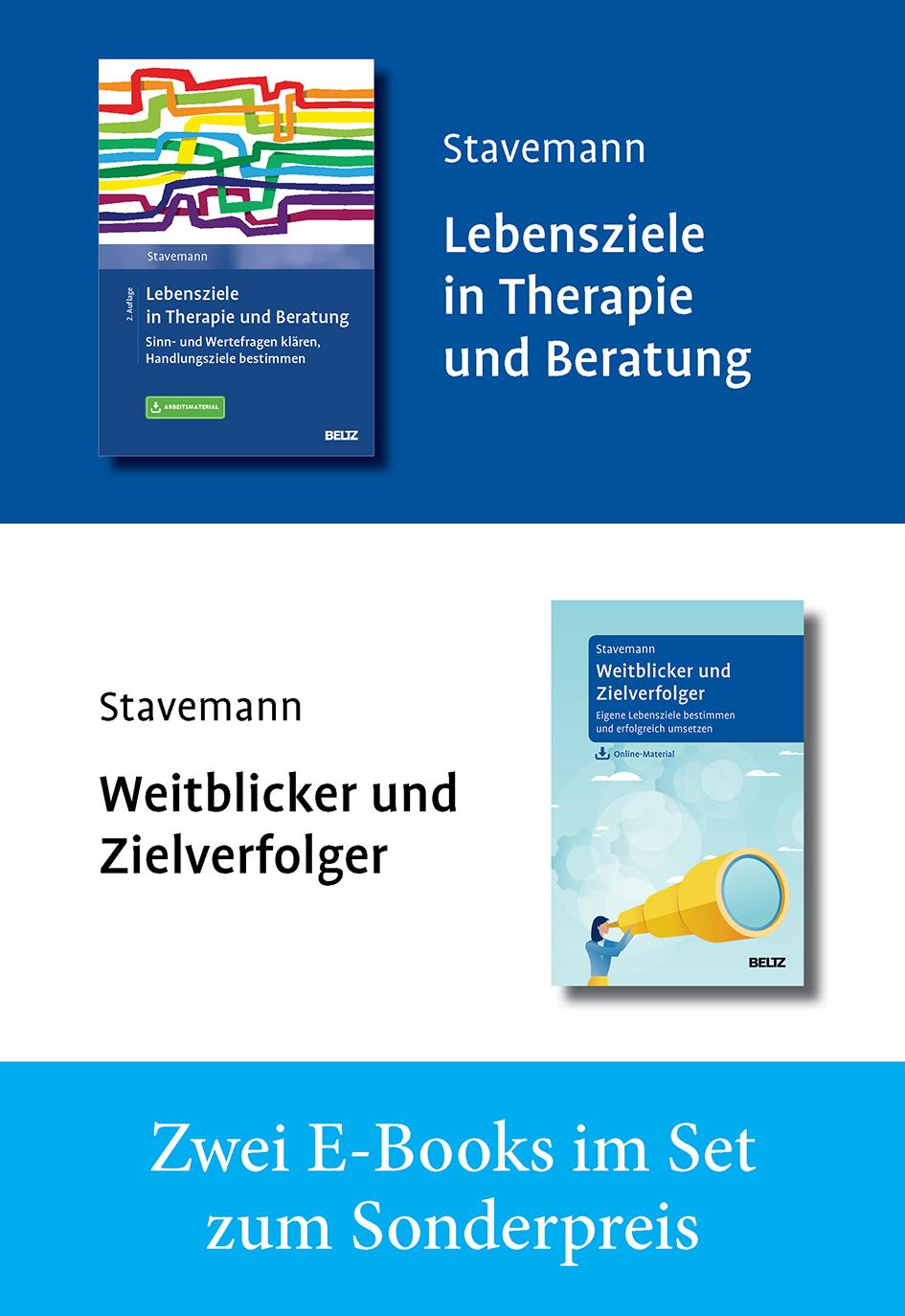 Niedlich Lebensziele Arbeitsblatt Zeitgenössisch - Arbeitsblatt ...