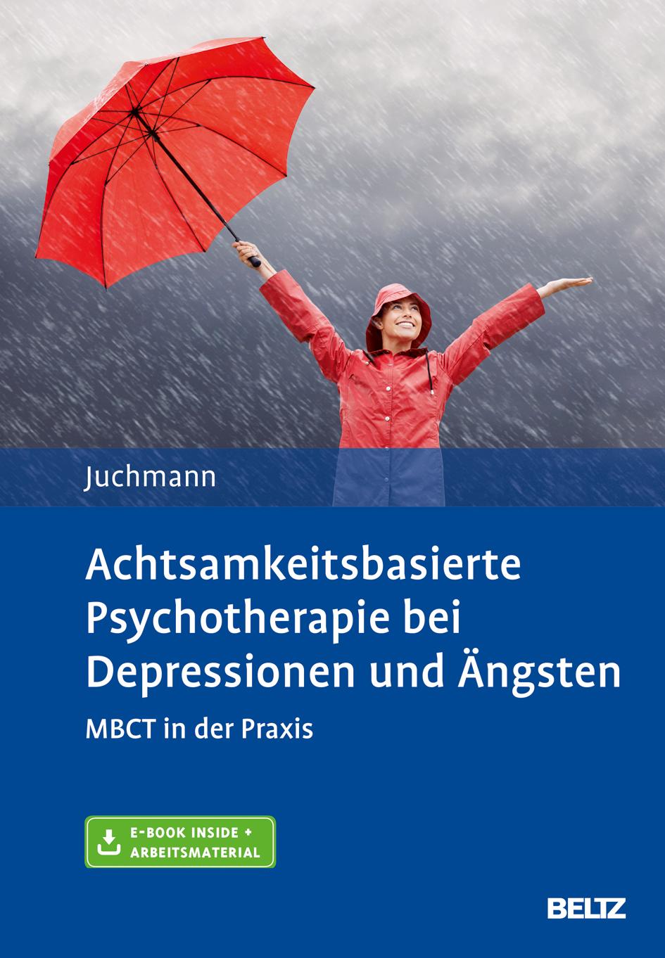 Depressionen kennenlernen