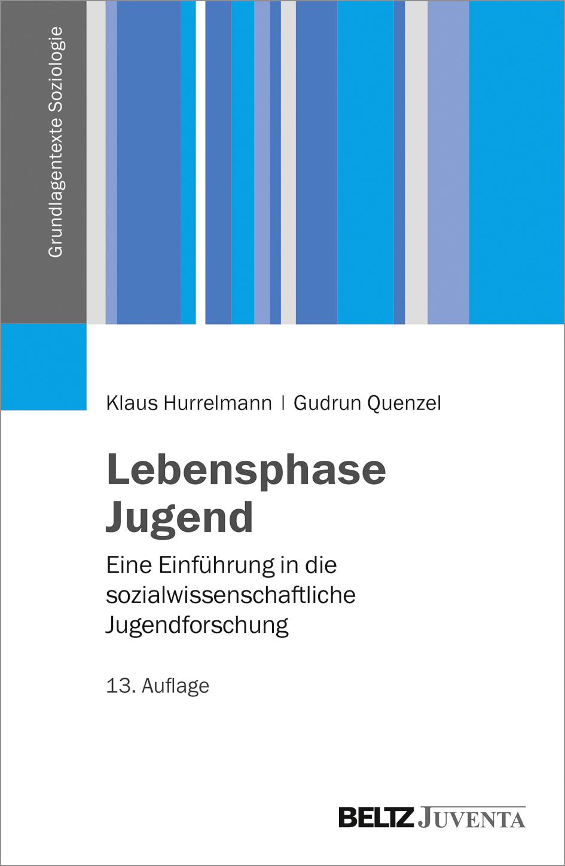 Groß Soziale Arbeit Lebenslauf Vorlagen Zeitgenössisch - FORTSETZUNG ...
