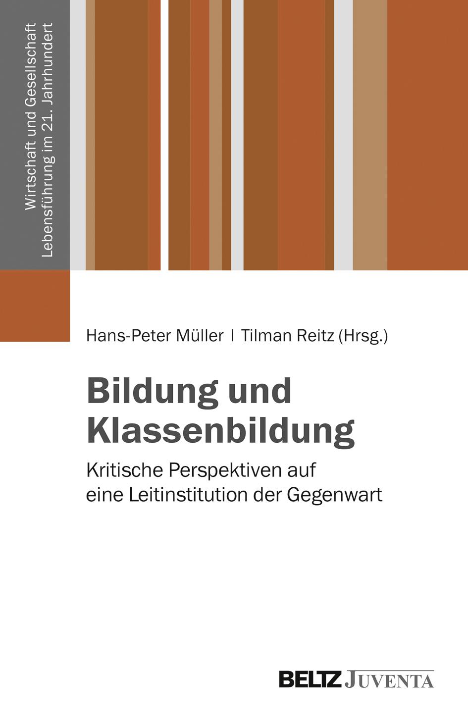 http://www.beltz.de/fileadmin/beltz/productsfine/9783779929970.jpg
