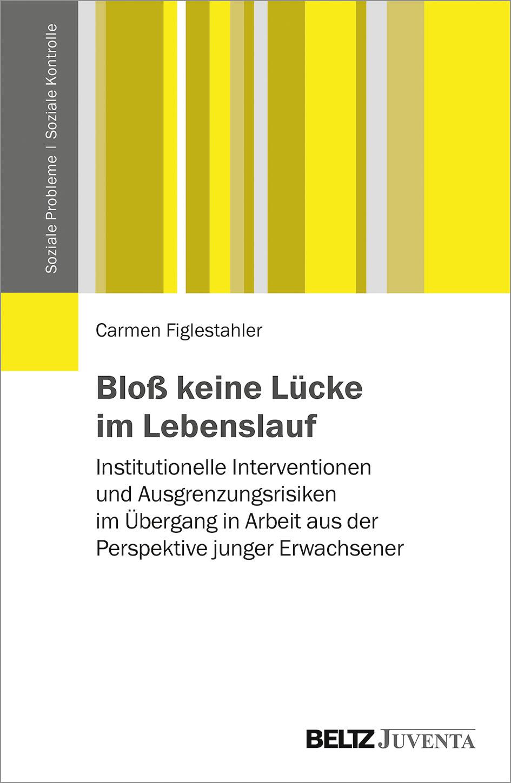 Fantastisch Privater Wachmann Lebenslauf Galerie - Entry Level ...