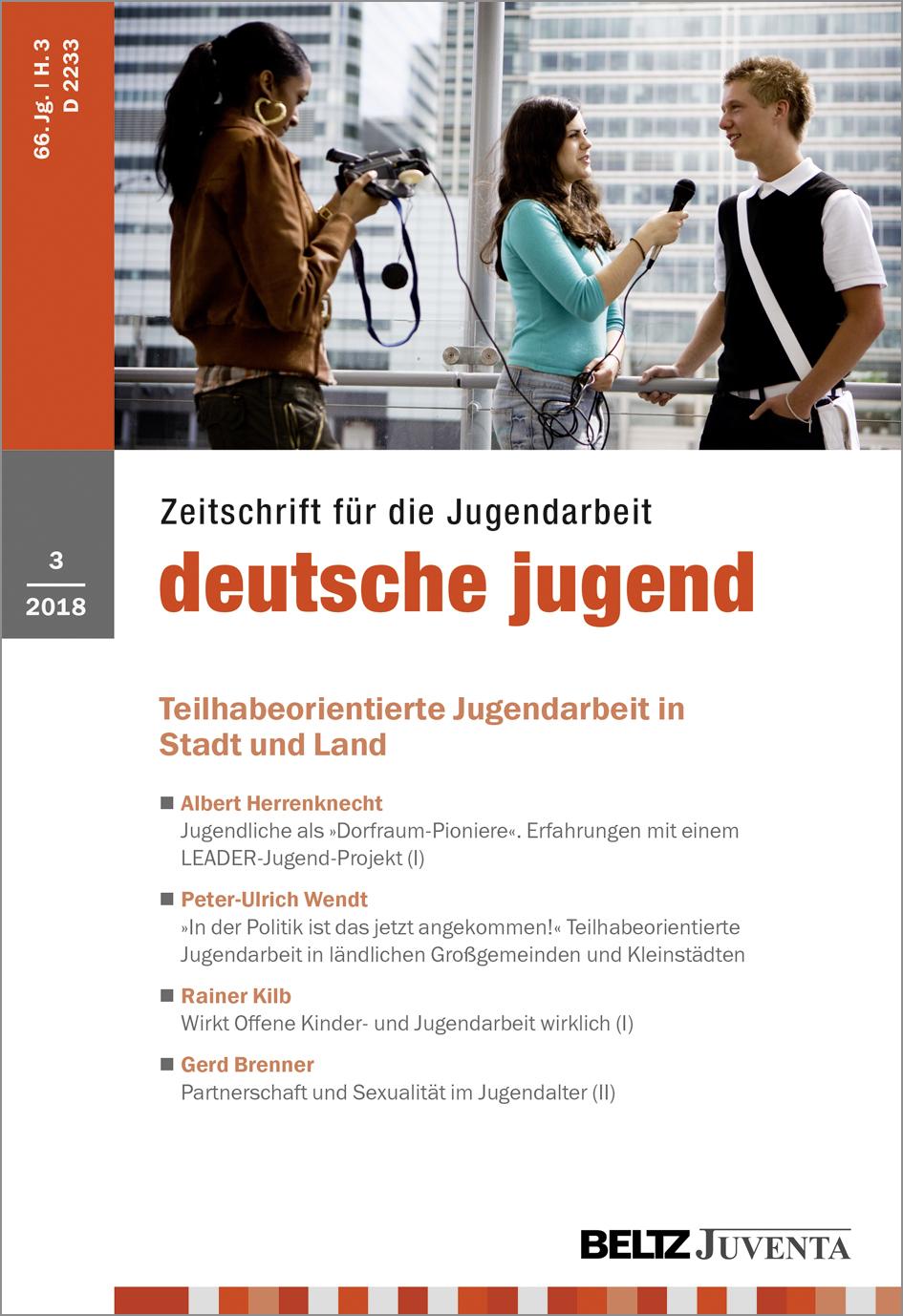 Gemütlich Jugendarbeiter Lebenslauf Galerie - Entry Level Resume ...