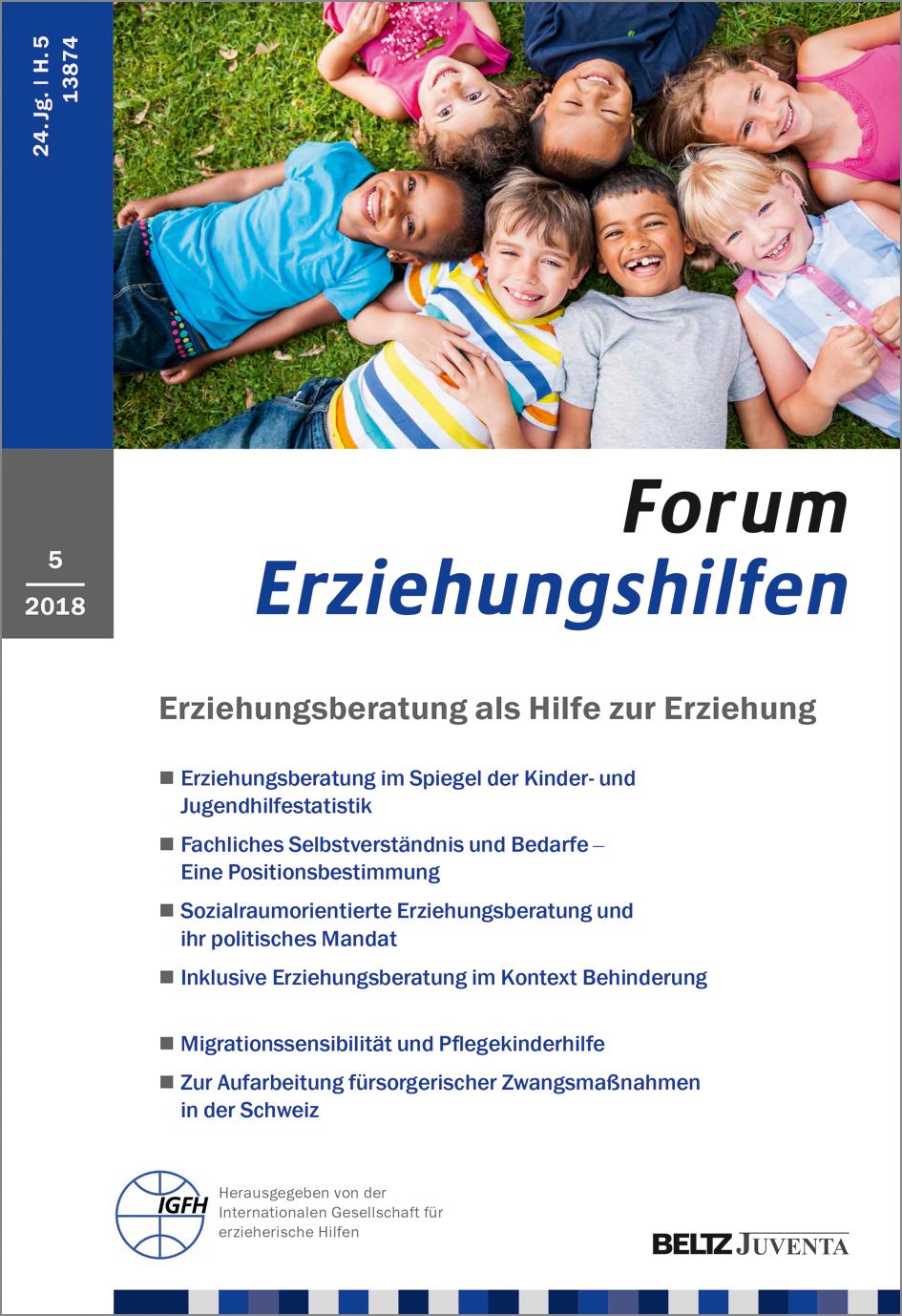pflegekind forum